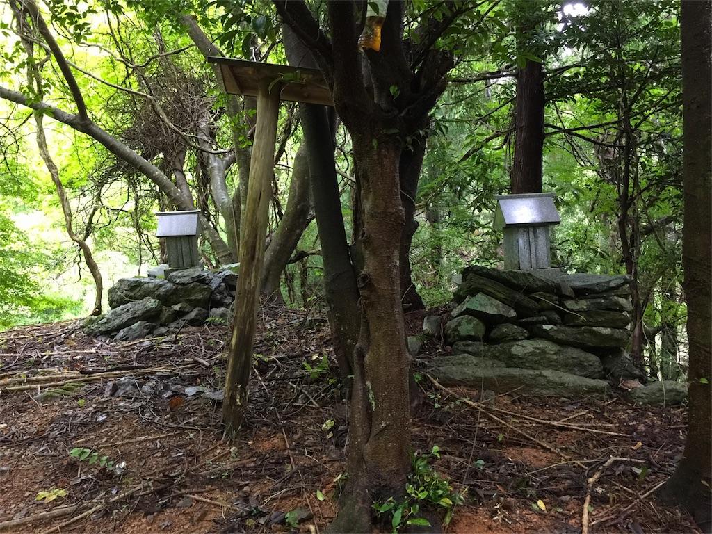 f:id:awa-otoko:20160919163503j:image