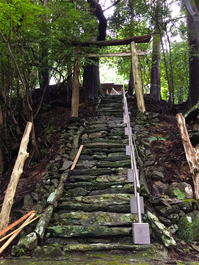 f:id:awa-otoko:20160919175330j:image