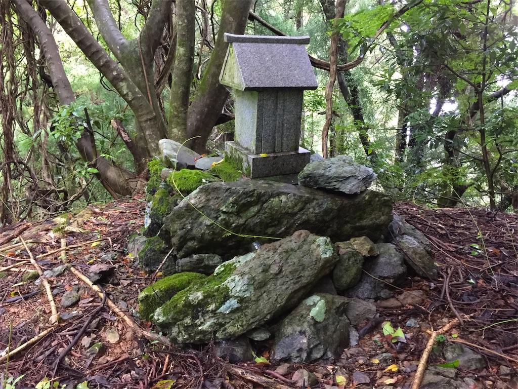 f:id:awa-otoko:20160919180941j:image