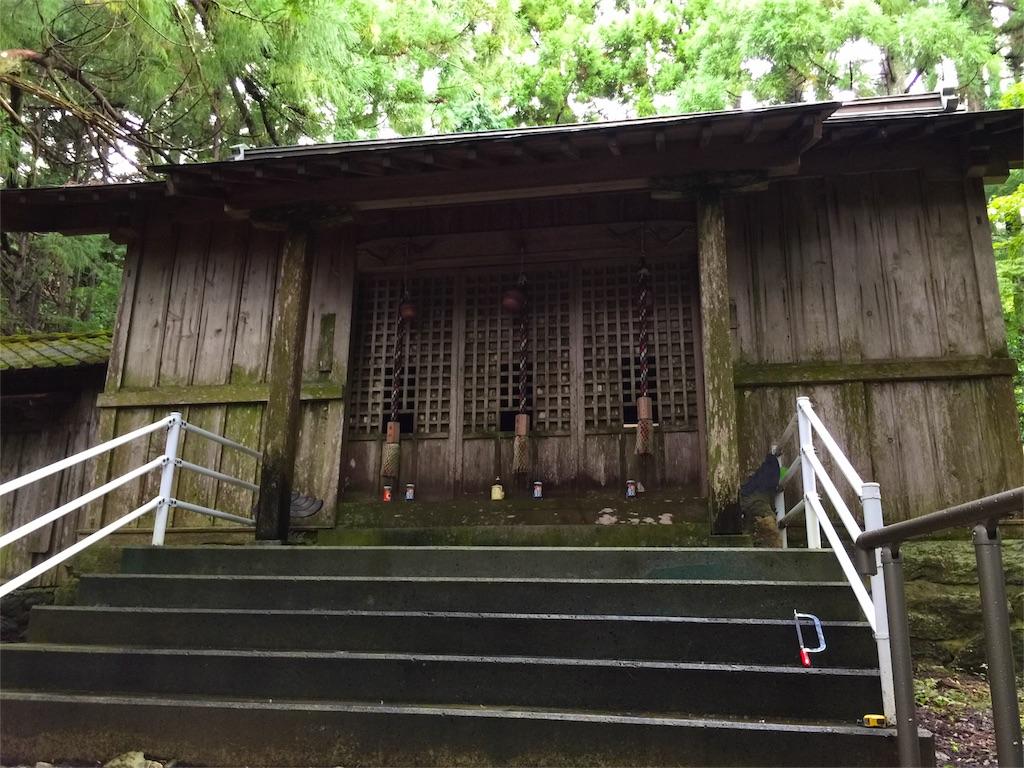 f:id:awa-otoko:20160919183012j:image