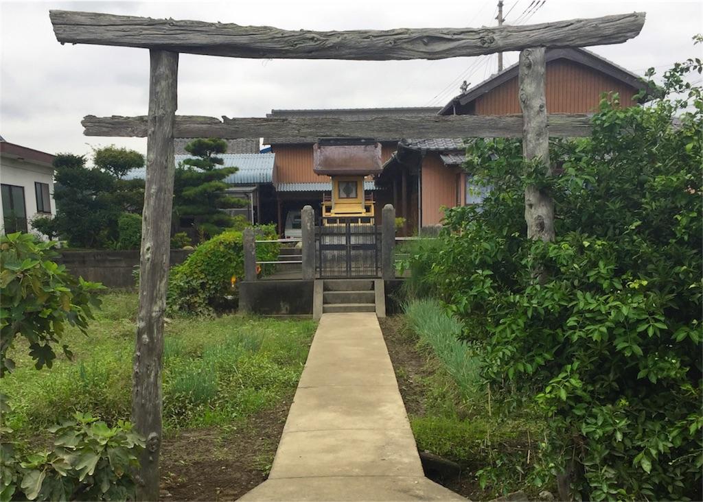 f:id:awa-otoko:20160923192552j:image