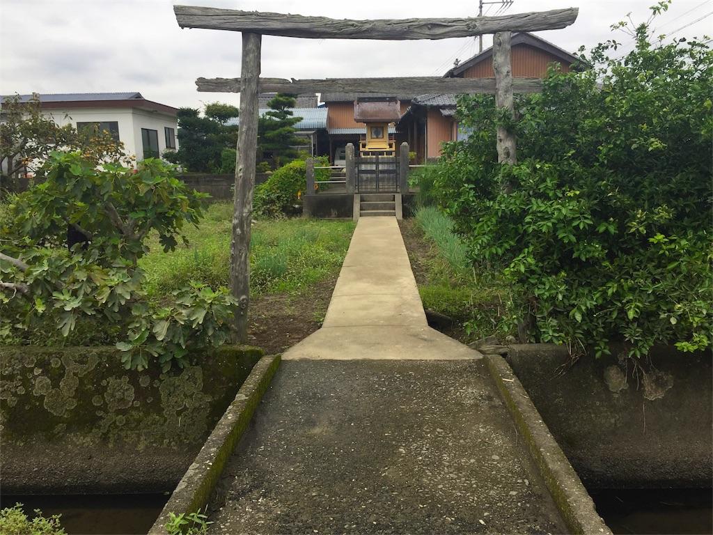 f:id:awa-otoko:20160923192611j:image