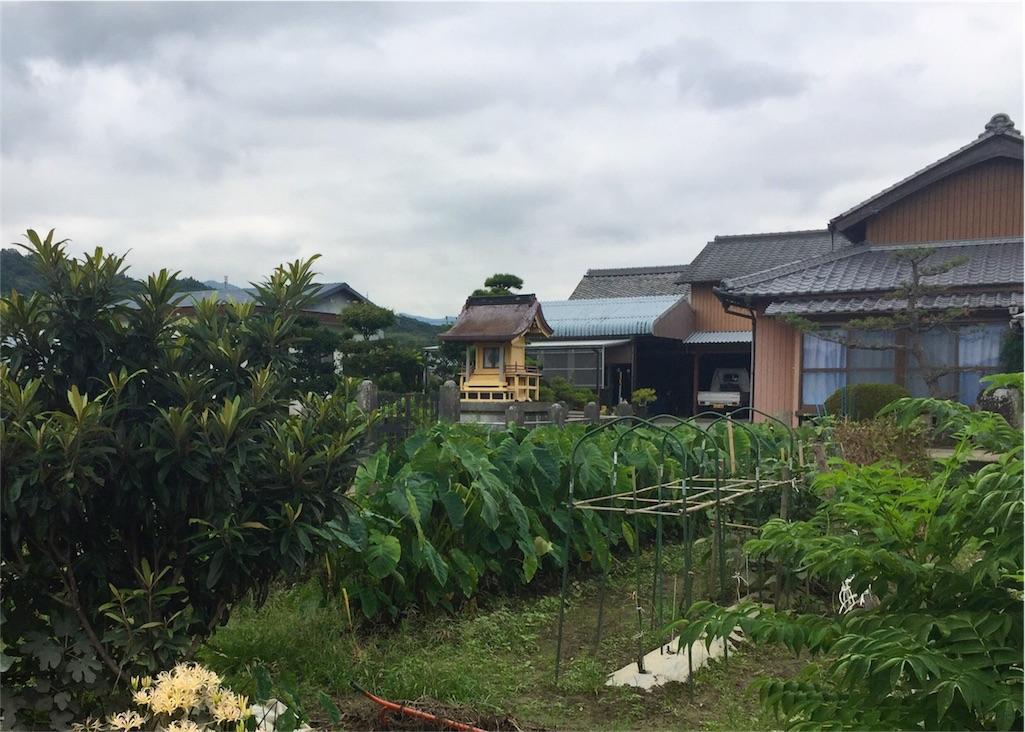 f:id:awa-otoko:20160923192624j:image