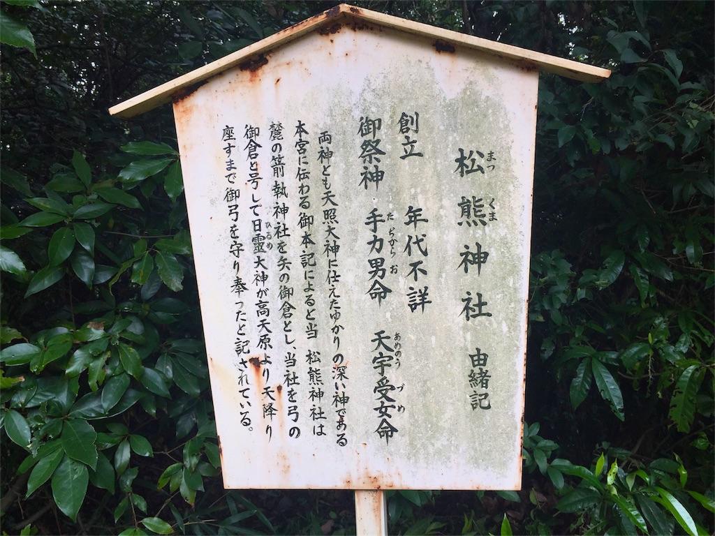 f:id:awa-otoko:20160927211840j:image