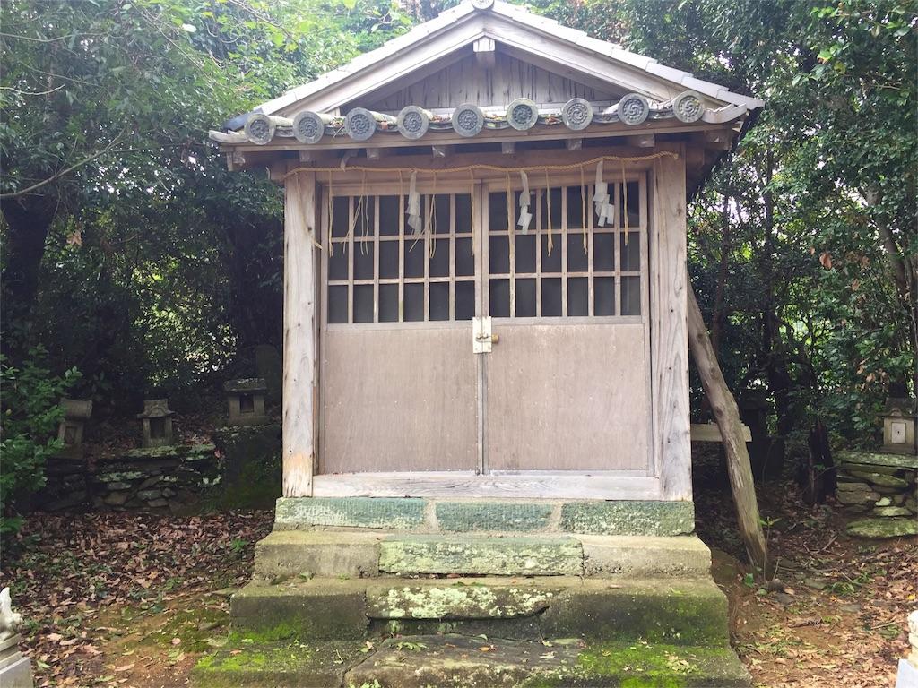 f:id:awa-otoko:20160927211940j:image