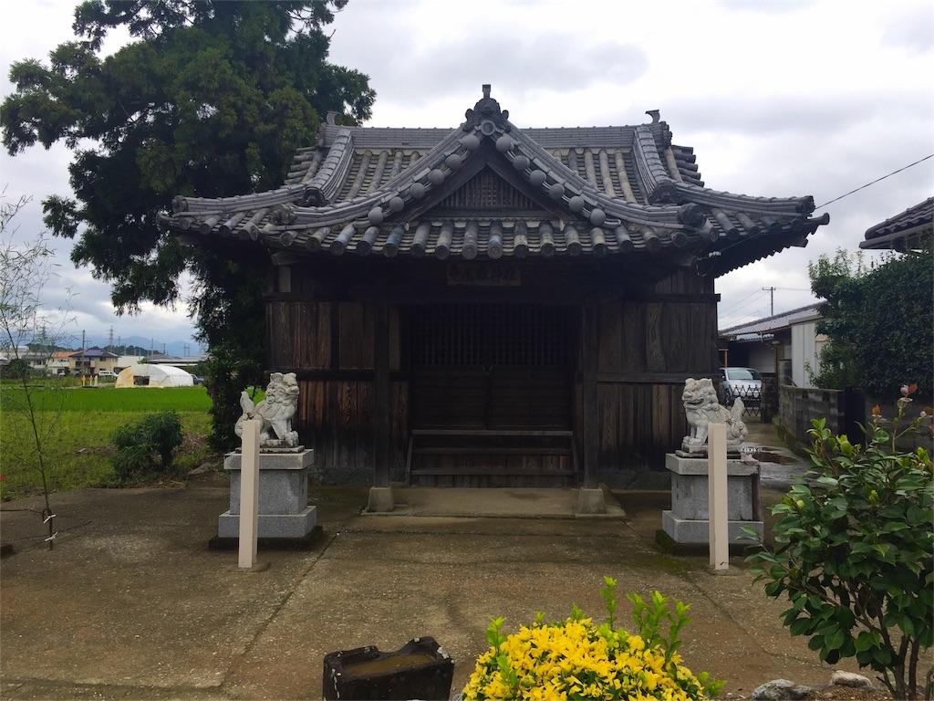 f:id:awa-otoko:20160927212028j:image