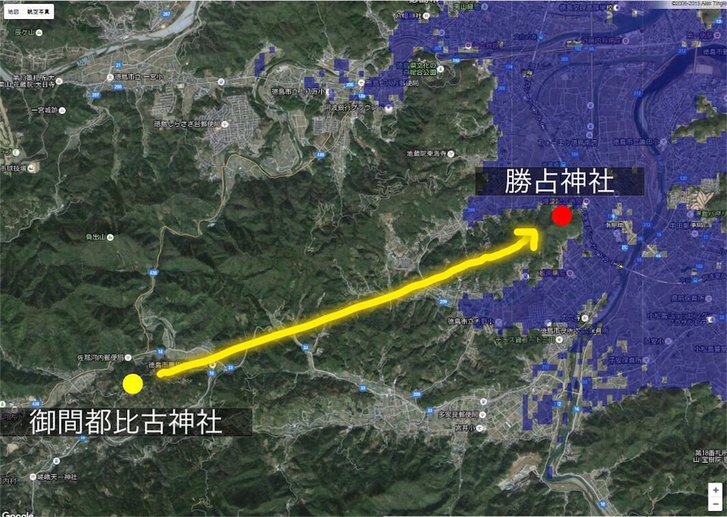 f:id:awa-otoko:20161003225945j:image