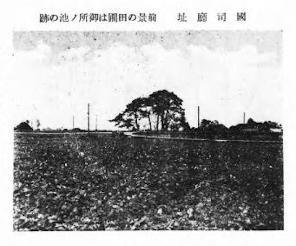 f:id:awa-otoko:20161020222331j:image