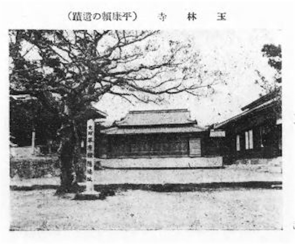 f:id:awa-otoko:20161020223648j:image