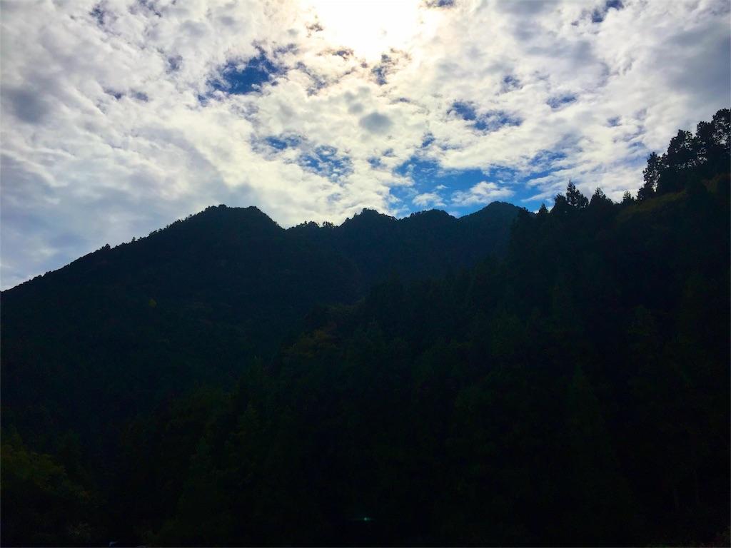 f:id:awa-otoko:20161112184143j:image