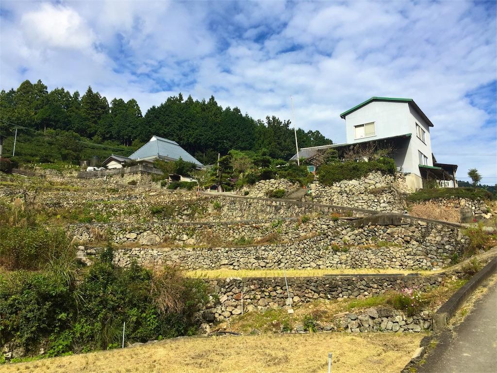 f:id:awa-otoko:20161112184418j:image