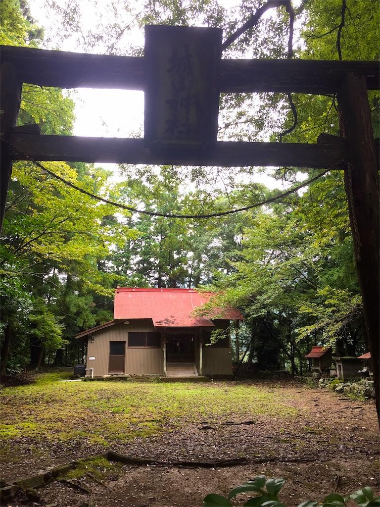 f:id:awa-otoko:20161112184600j:image