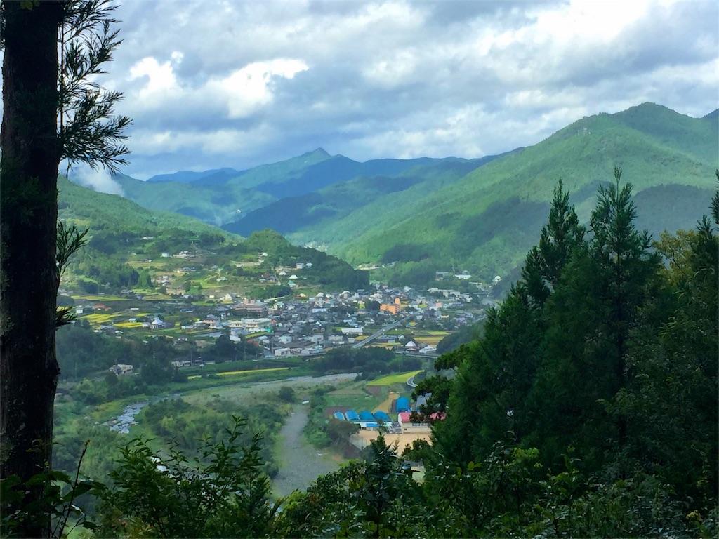 f:id:awa-otoko:20161112185629j:image