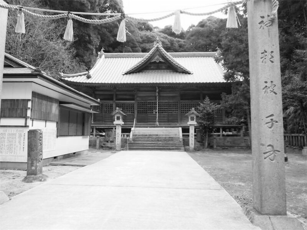 f:id:awa-otoko:20161201213555j:image