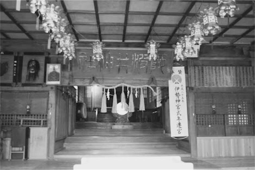 f:id:awa-otoko:20161201213942j:image