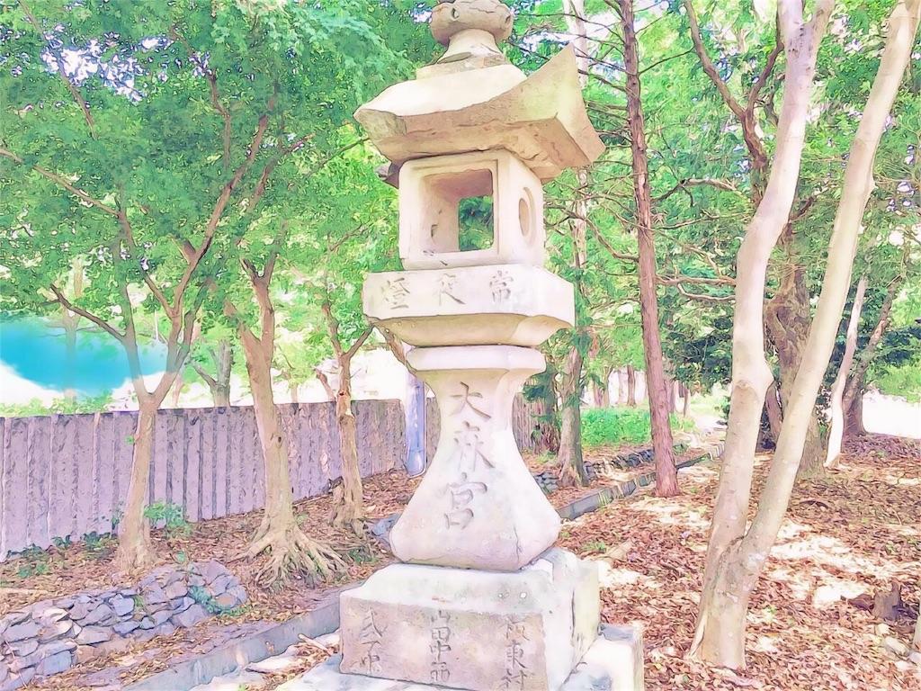 f:id:awa-otoko:20161208105628j:image