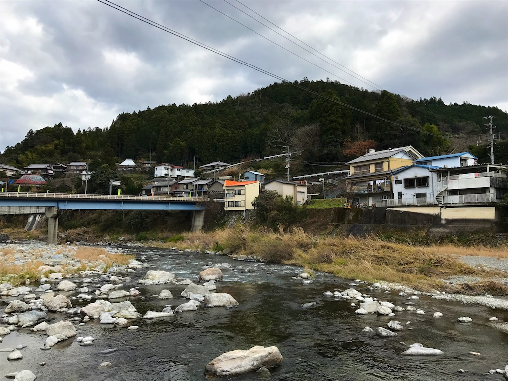 f:id:awa-otoko:20161231135355j:image
