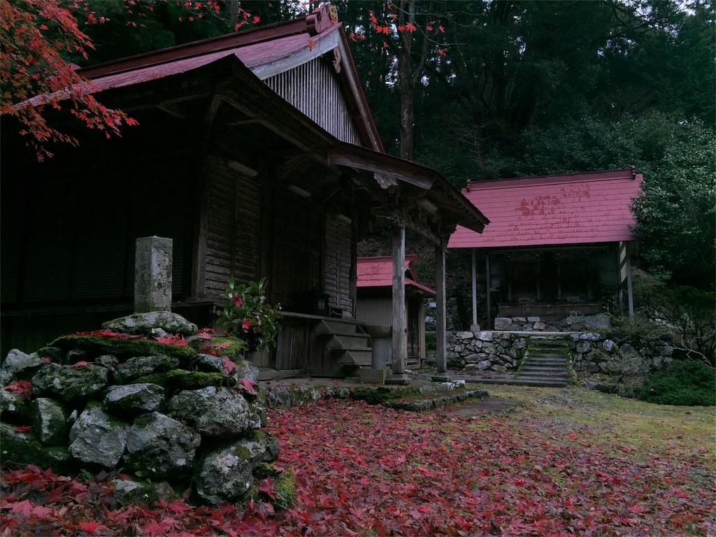 f:id:awa-otoko:20170109234225j:image