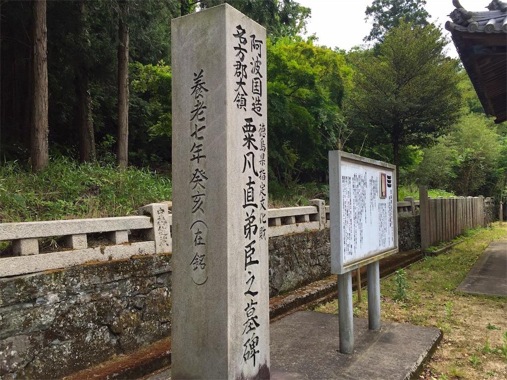 f:id:awa-otoko:20170116223411j:image