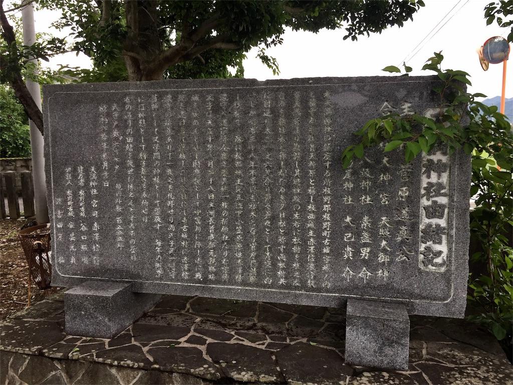 f:id:awa-otoko:20170126211351j:image