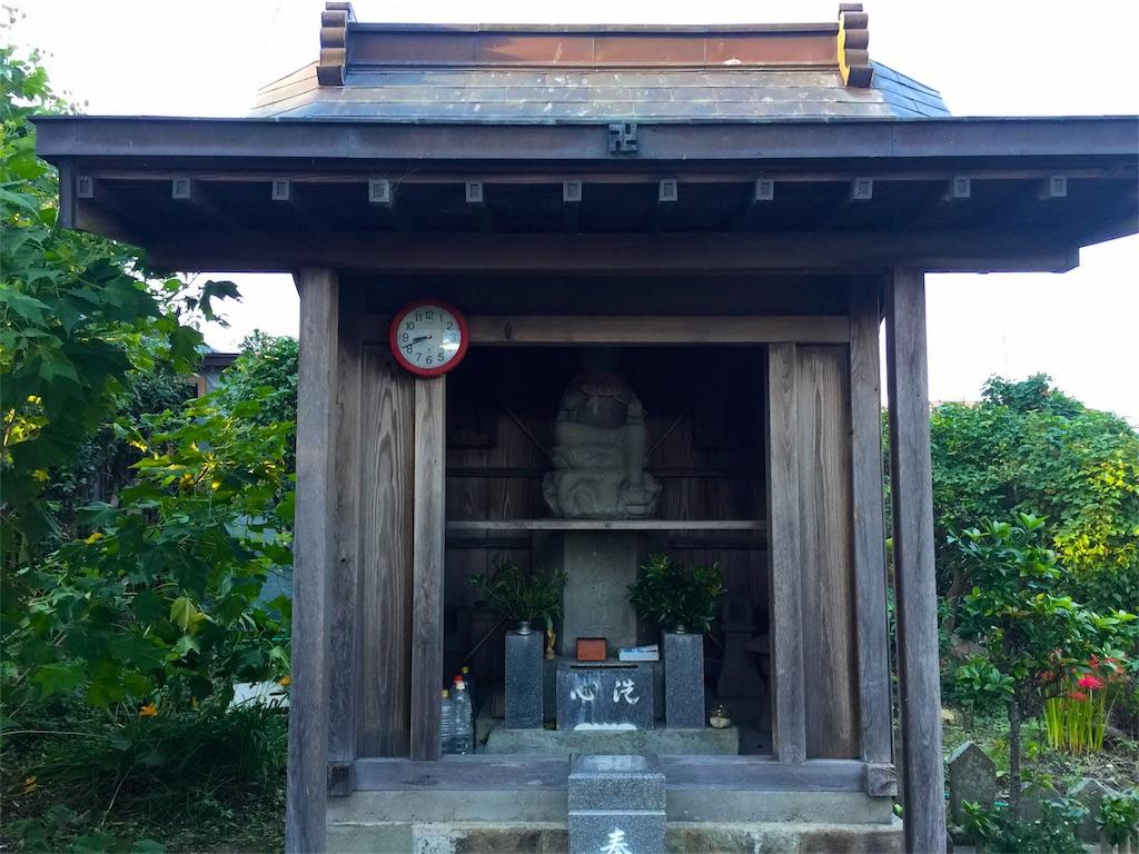 f:id:awa-otoko:20170126225520j:image