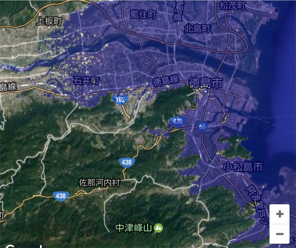 f:id:awa-otoko:20170128183734j:image