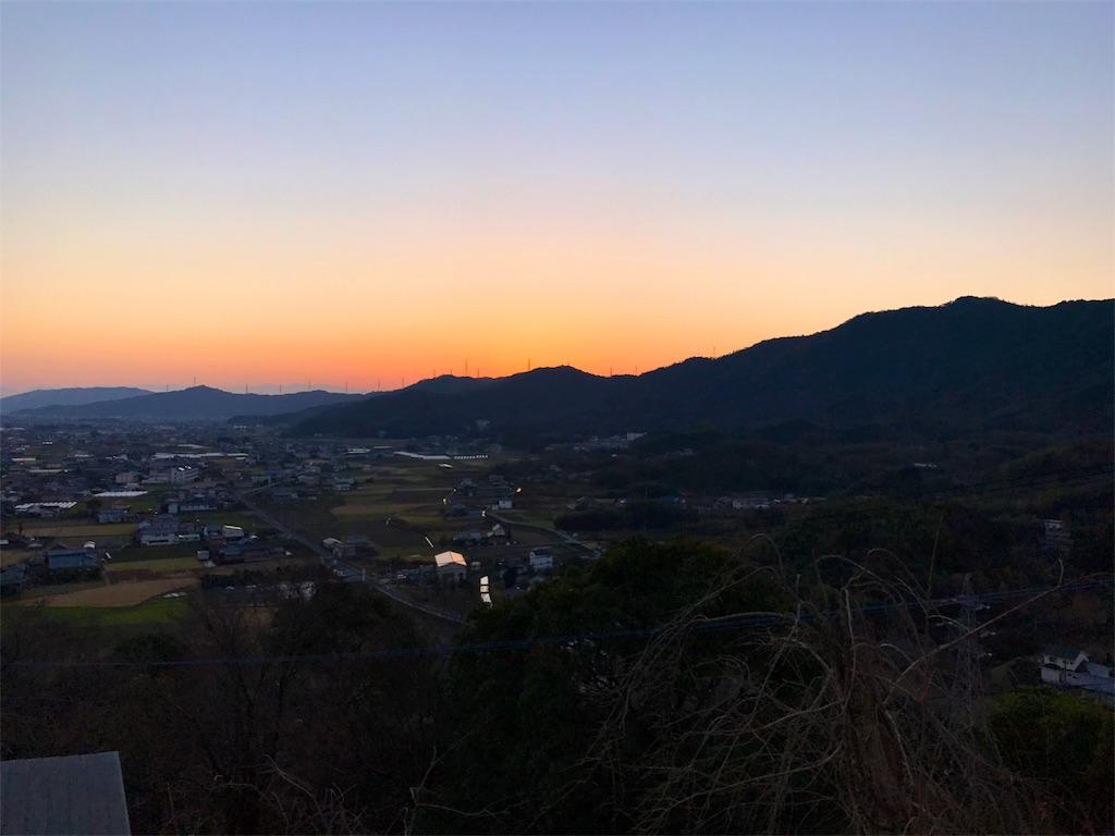 f:id:awa-otoko:20170201222346j:image