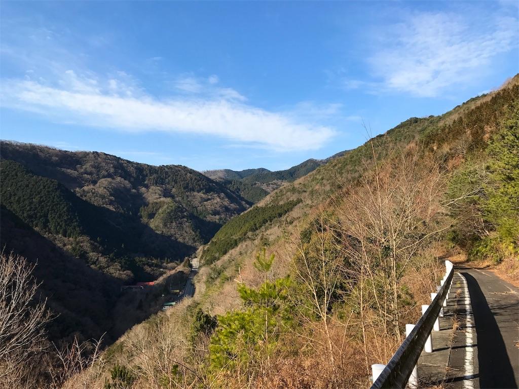 f:id:awa-otoko:20170204151850j:image