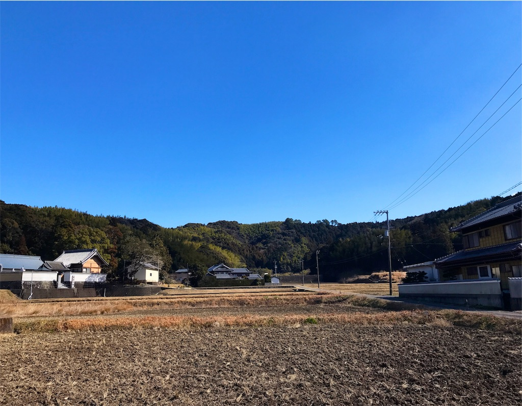 f:id:awa-otoko:20170212002730j:image