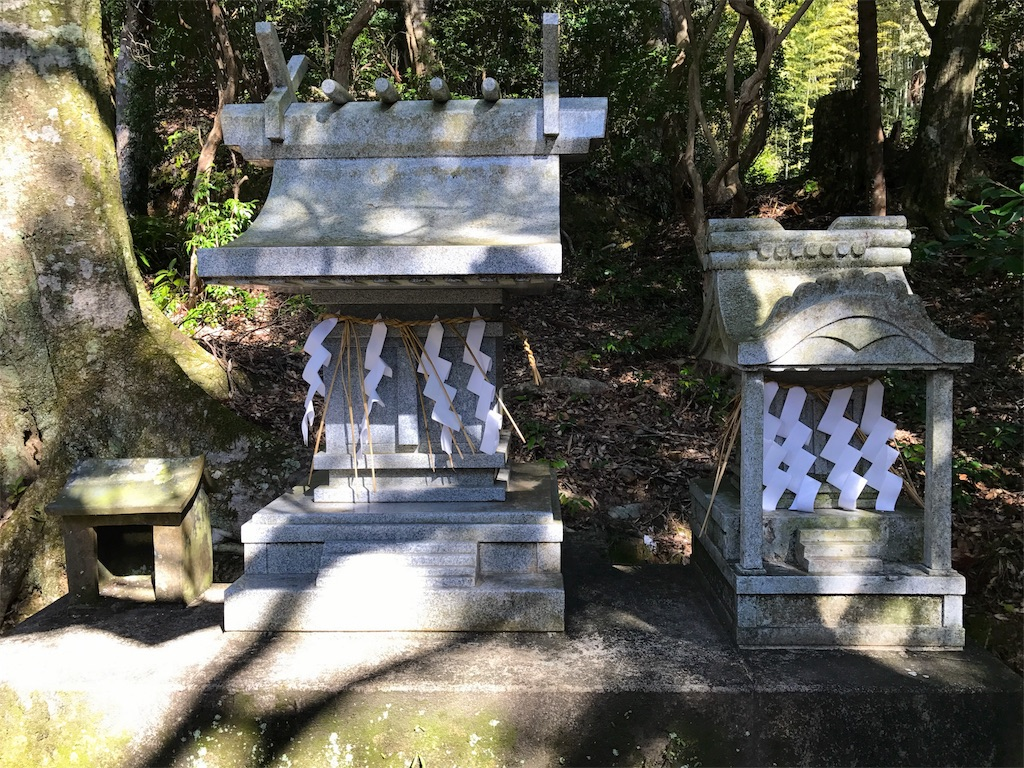 f:id:awa-otoko:20170212011137j:image