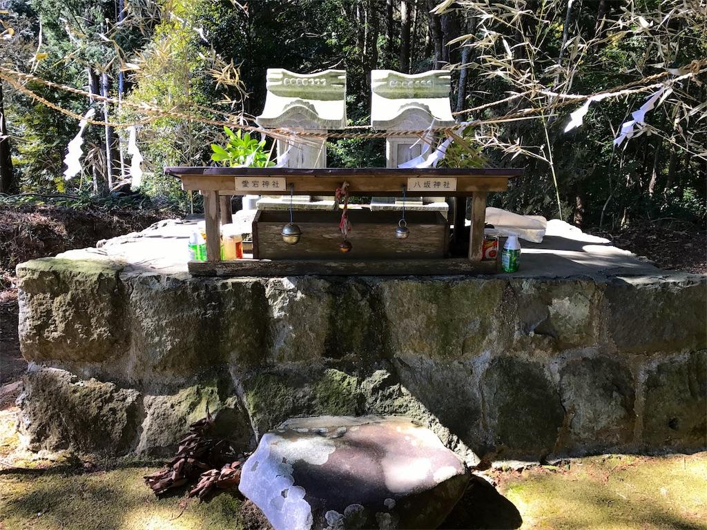 f:id:awa-otoko:20170218234510j:image