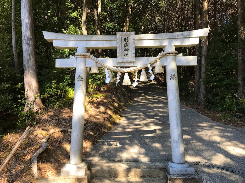 f:id:awa-otoko:20170218234843j:image