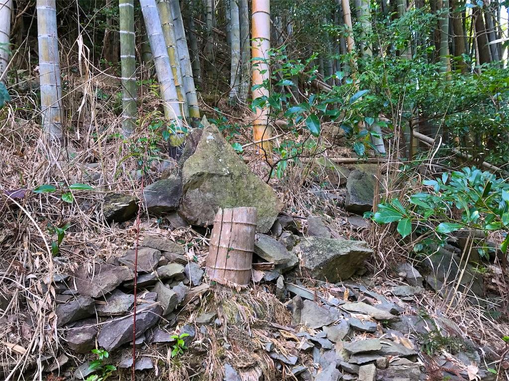 f:id:awa-otoko:20170219225919j:image
