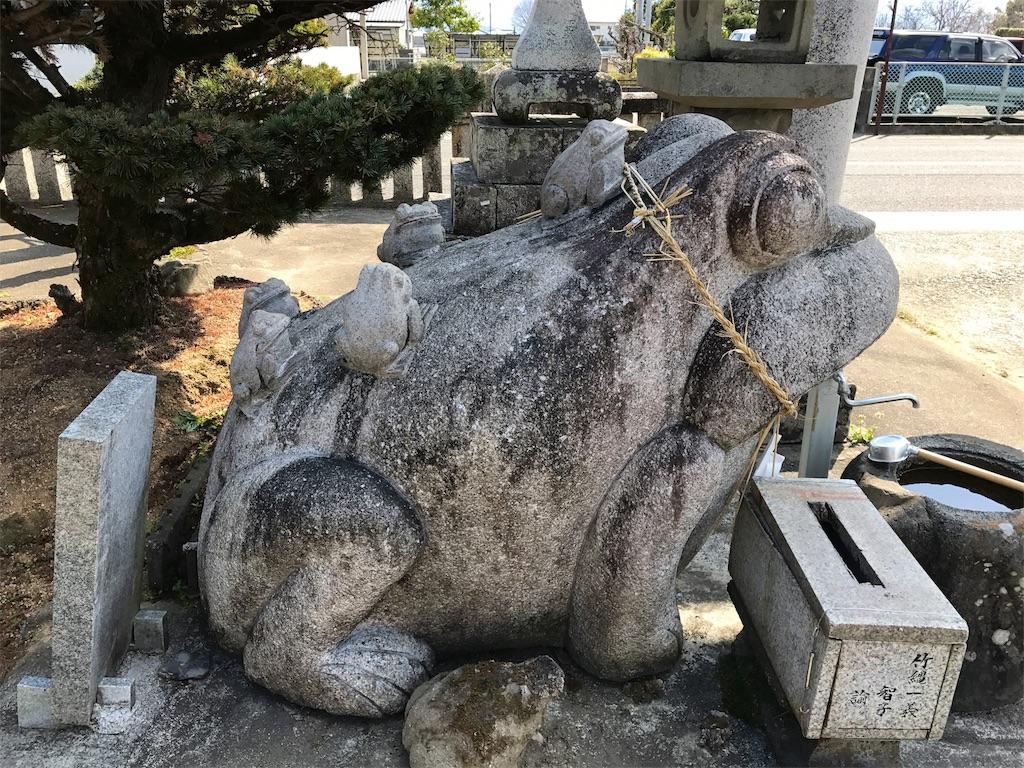 f:id:awa-otoko:20170310190744j:image