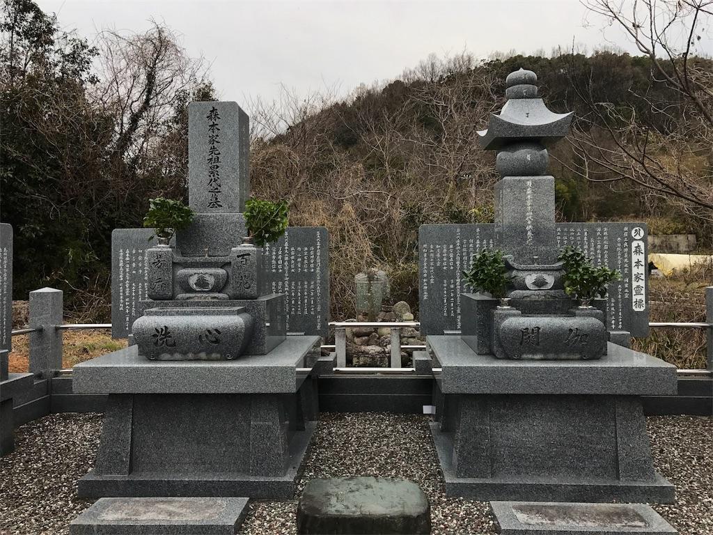 f:id:awa-otoko:20170318202446j:image