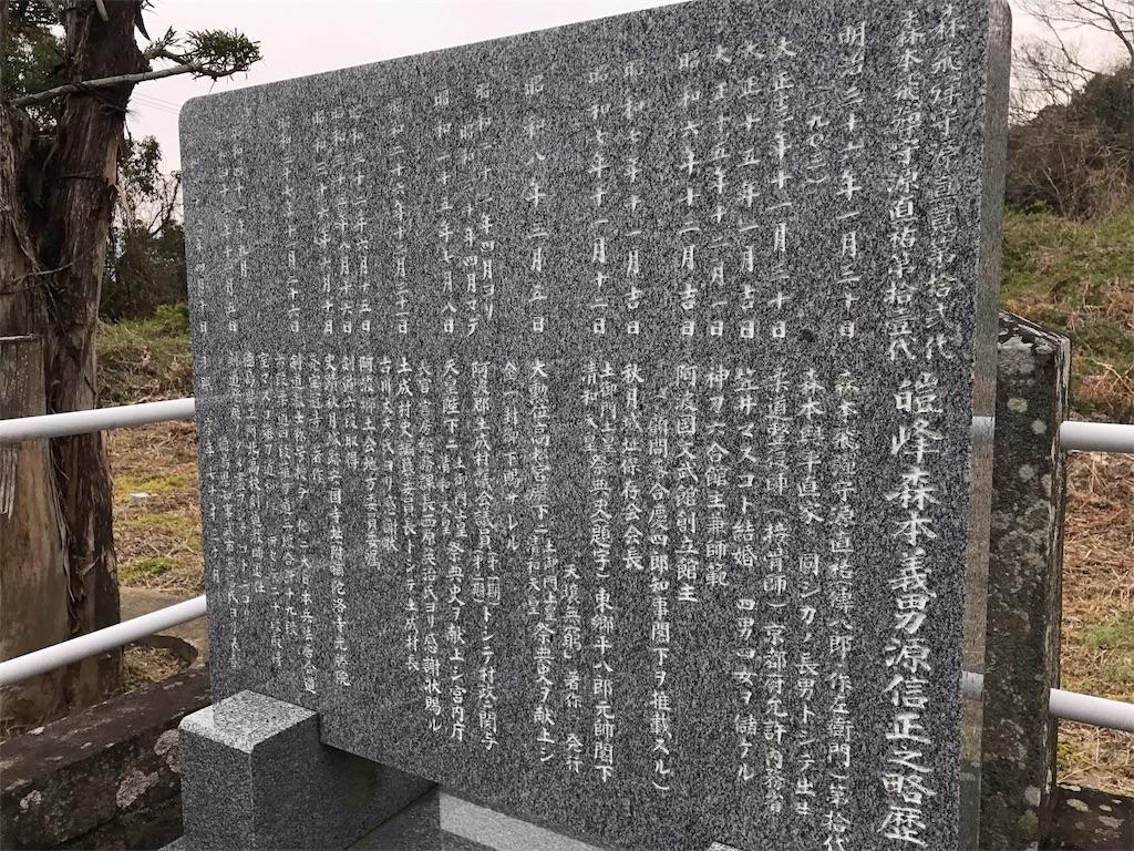 f:id:awa-otoko:20170318202625j:image