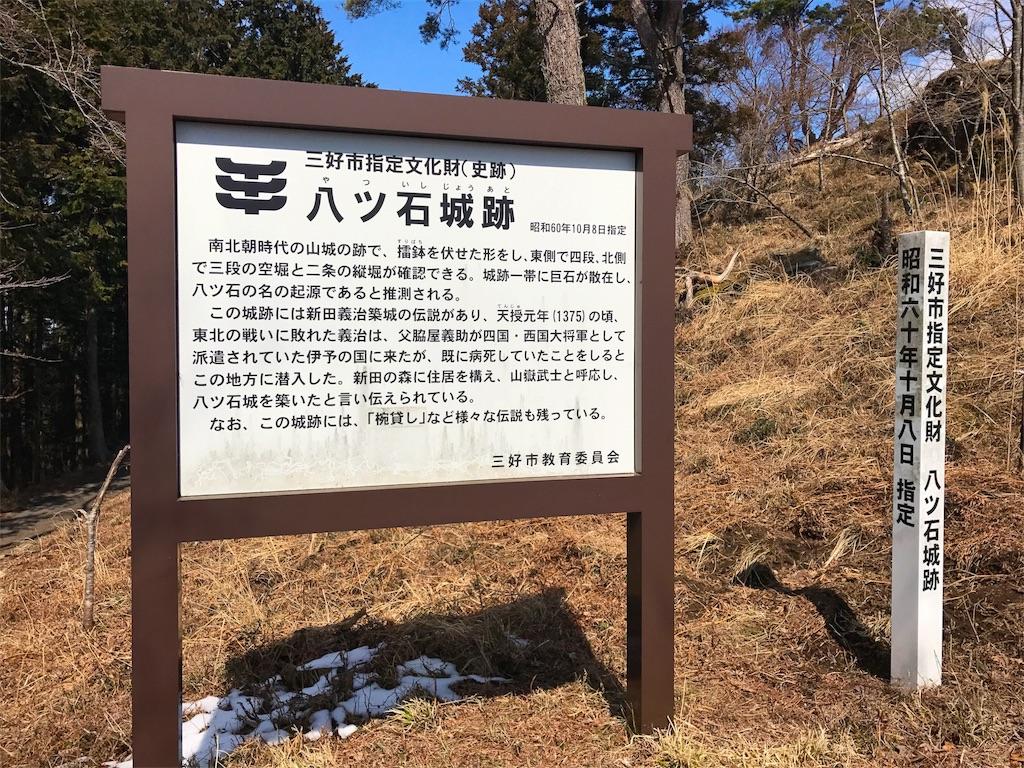 f:id:awa-otoko:20170327214324j:image