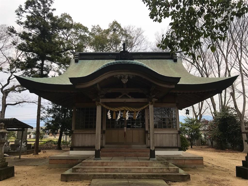 f:id:awa-otoko:20170329230451j:image