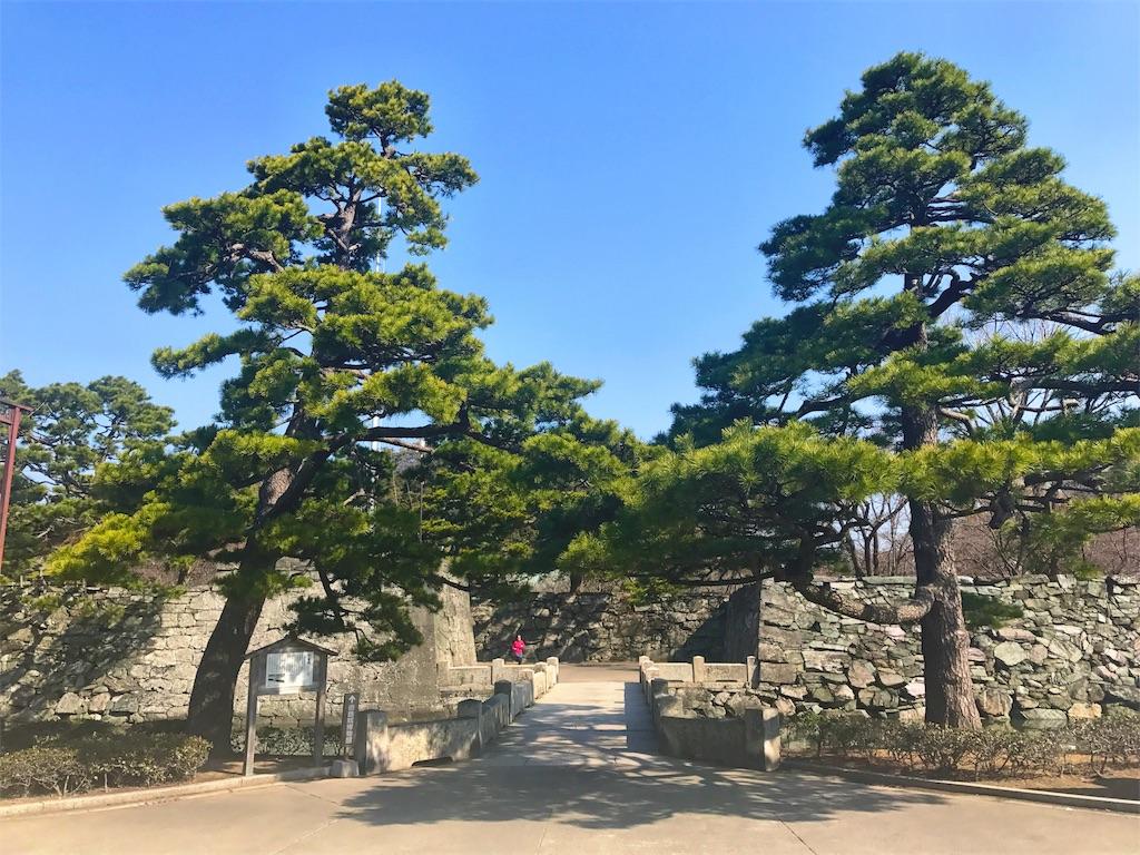 f:id:awa-otoko:20170402180238j:image