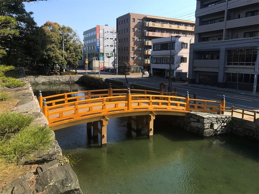 f:id:awa-otoko:20170402184340j:image