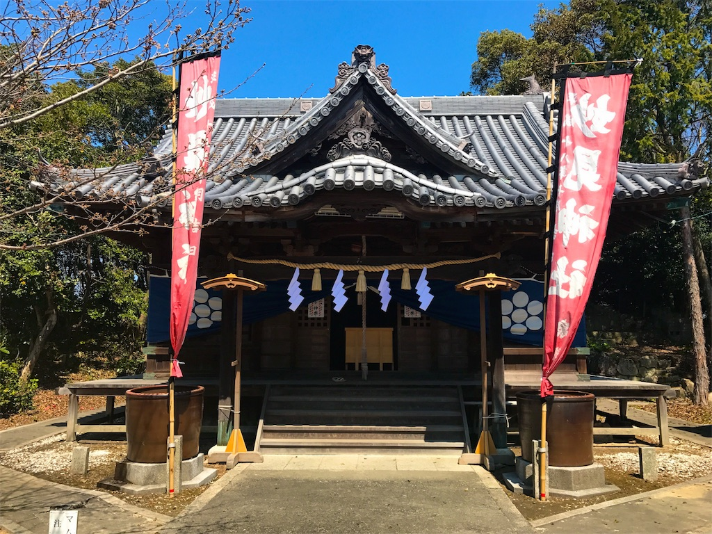 f:id:awa-otoko:20170406232434j:image