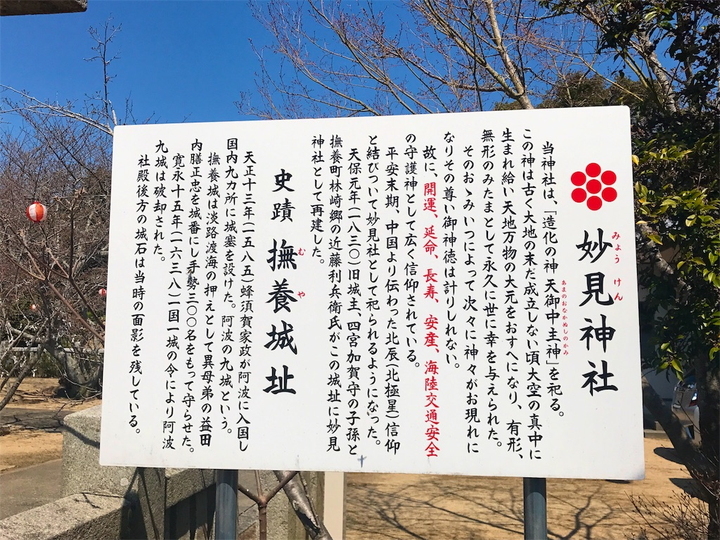 f:id:awa-otoko:20170406232457j:image