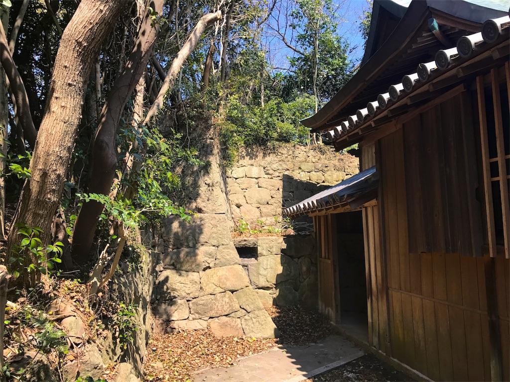 f:id:awa-otoko:20170406232703j:image