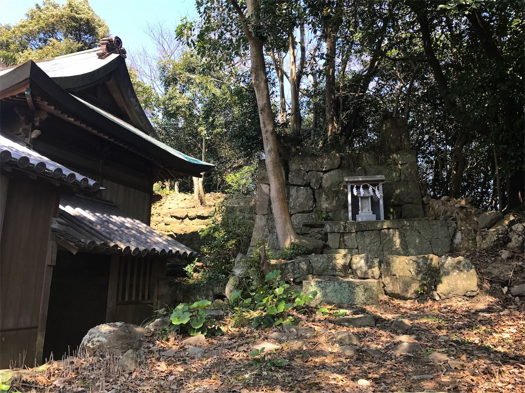 f:id:awa-otoko:20170406232727j:image
