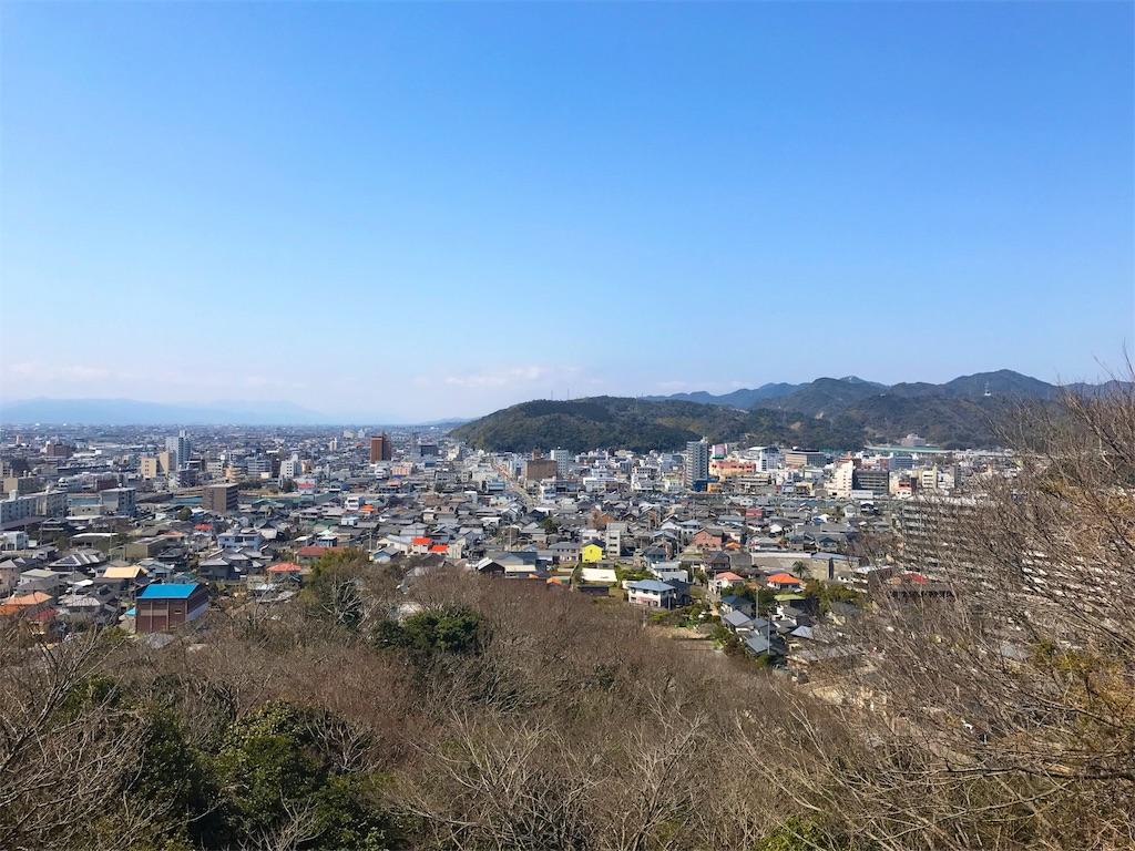 f:id:awa-otoko:20170406234730j:image