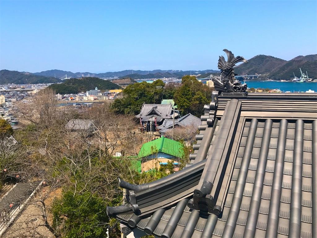 f:id:awa-otoko:20170406235612j:image