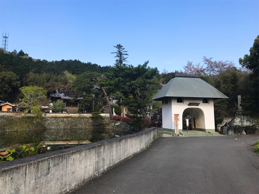 f:id:awa-otoko:20170415182551j:image