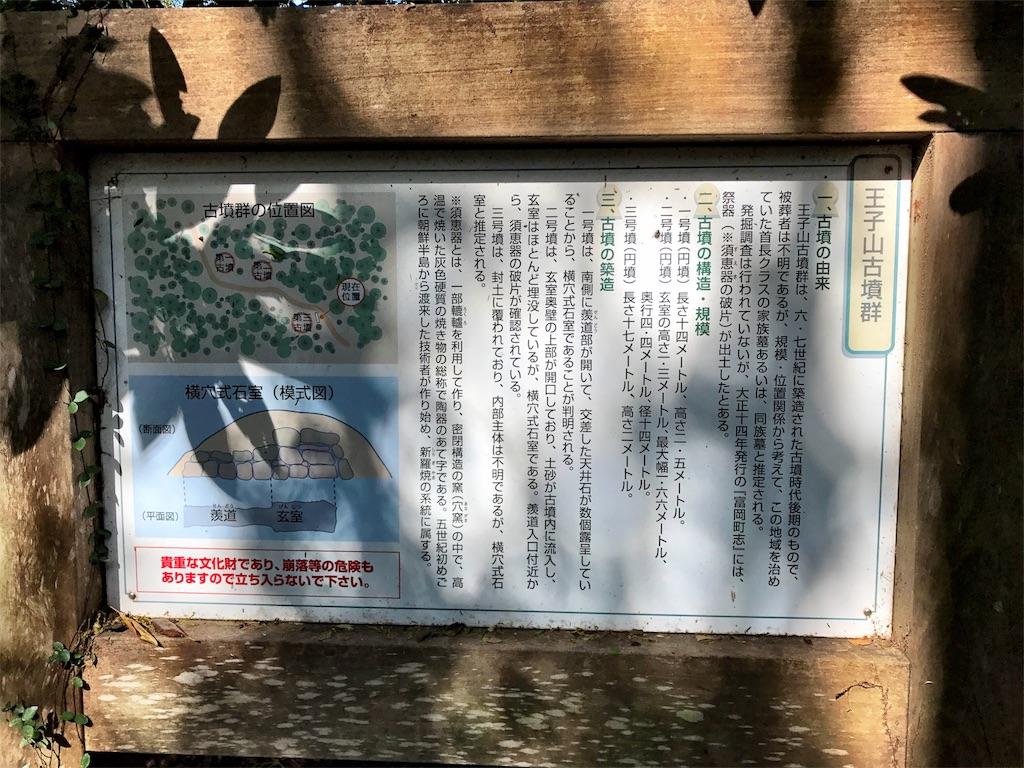 f:id:awa-otoko:20170422205013j:image