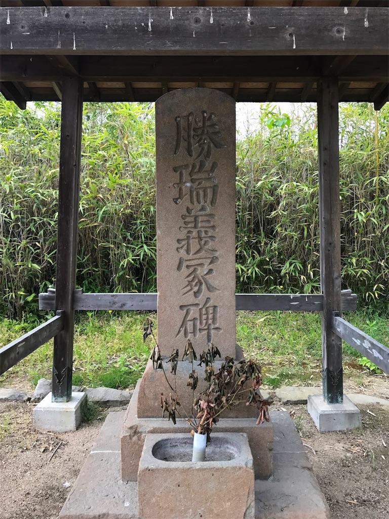 f:id:awa-otoko:20170506012221j:image