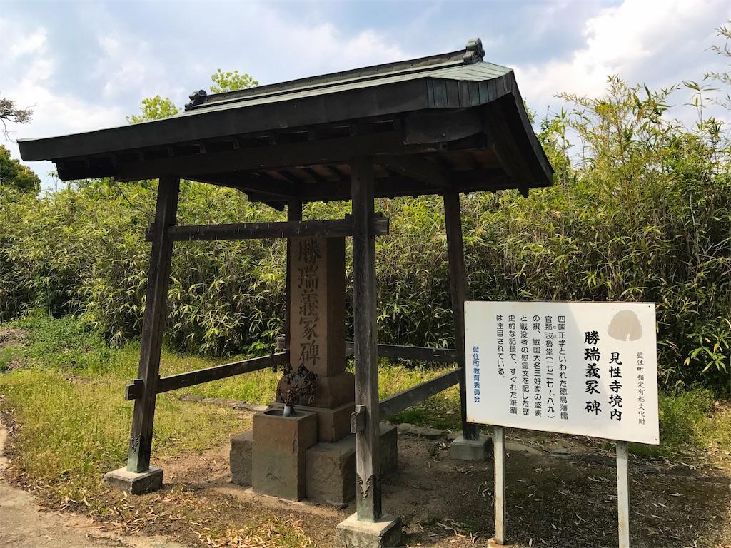 f:id:awa-otoko:20170506012255j:image